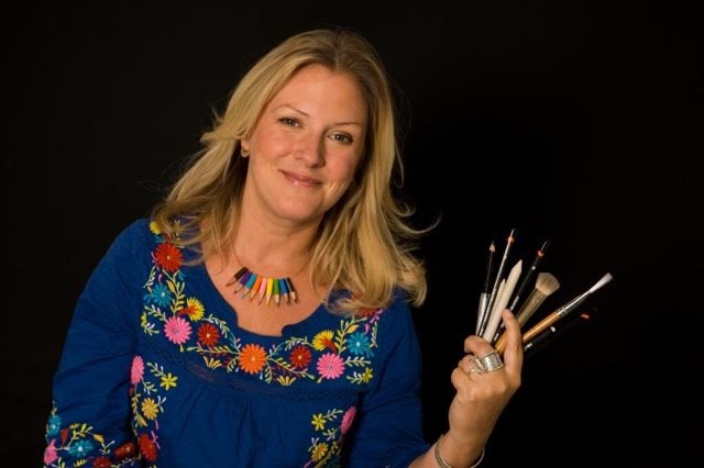 Photo of Hens with Pens tutor in Oxfordshire