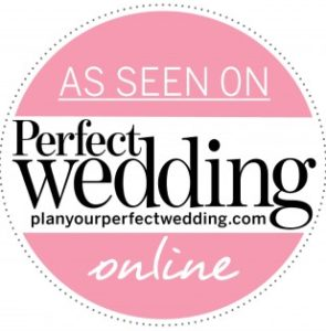 Recommended by Perfect Wedding Online for hen party life drawing