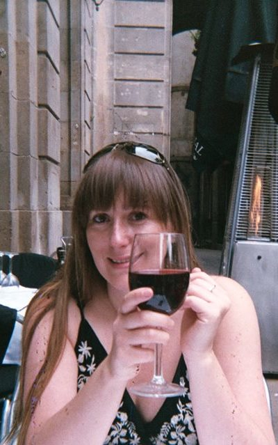 Bristol-based Hens With Pens life drawing tutor